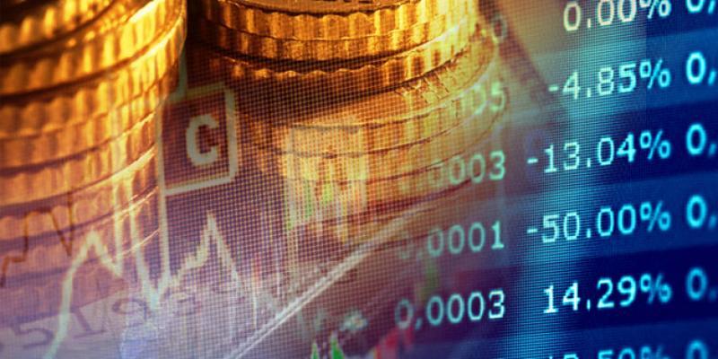 Marchés financiers: L'habilitation déjà contestée