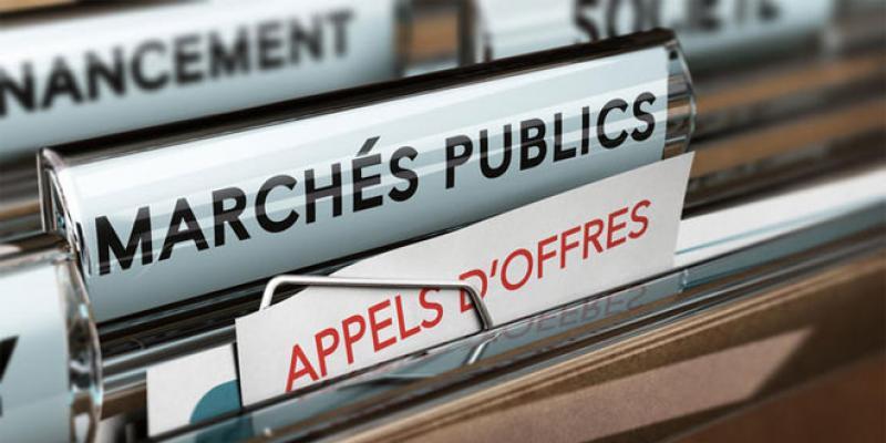 Ordre public économique: L'Etat auteur et victime de pratiques anticoncurrentielles