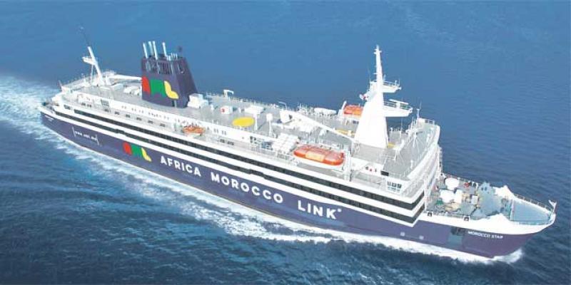 Maritime: AML étoffe sa flotte