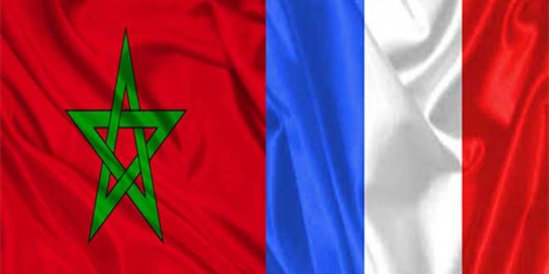 Maroc-France: Des positions solides mais sous la menace