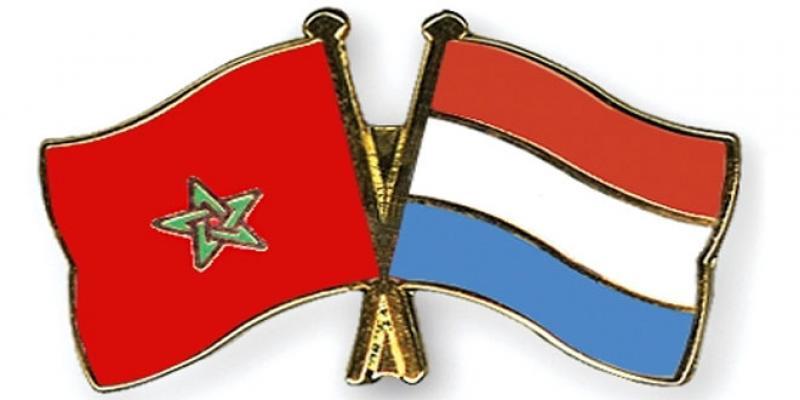 Maroc-Luxembourg: Les opportunités à saisir