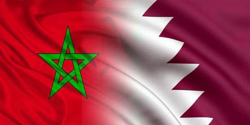 Maroc-Qatar: Nouveaux accords pour doper les échanges