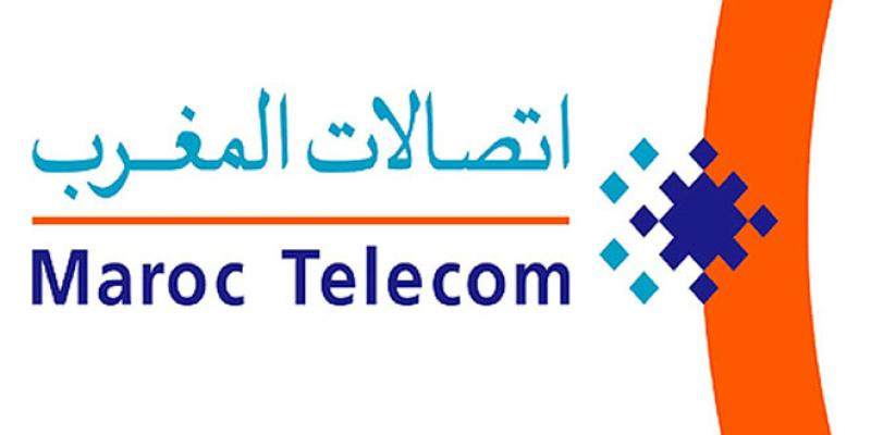 L'embellie se poursuit pour Maroc Telecom