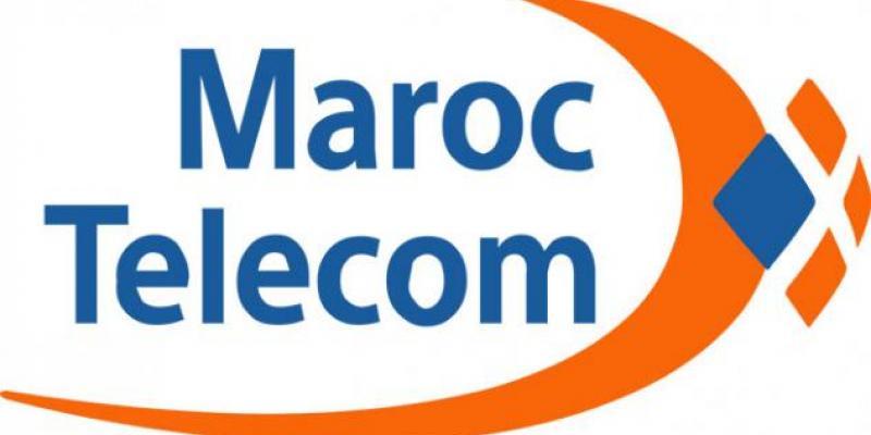 Résultats semestriels: Maroc Telecom soigne ses profits