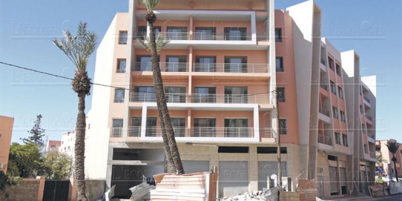 Marrakech: Protéger l'histoire contre l'acharnement immobilier