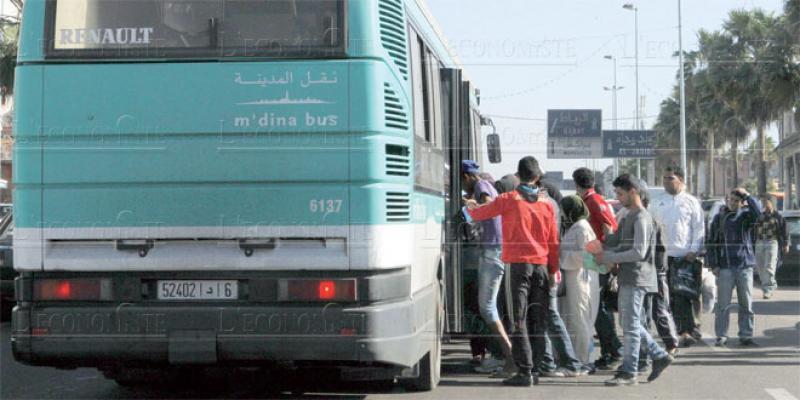 Casablanca: Pourquoi les SDL doivent revoir leur copie