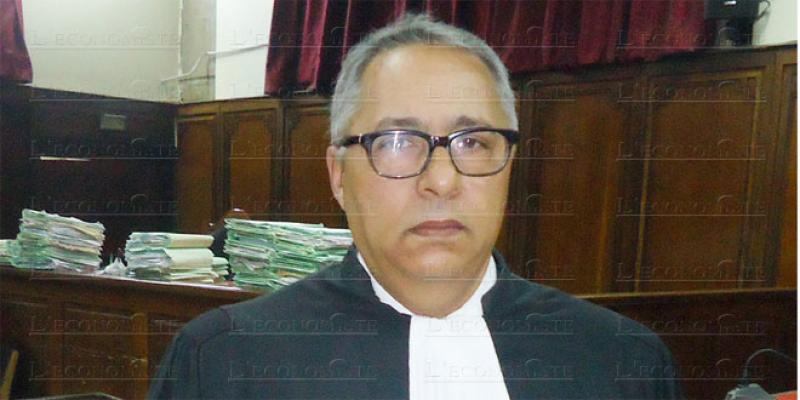 Affaire CIH, deux décennies d'injustice: Le procès qui a battu le record «des premières fois»...!