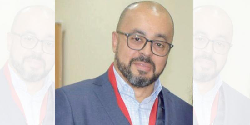 L'hépatite C tue 5.000 Marocains par an