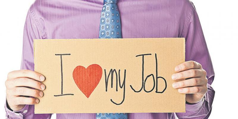 Méthode Ikigai: Décrochez le poste de vos rêves