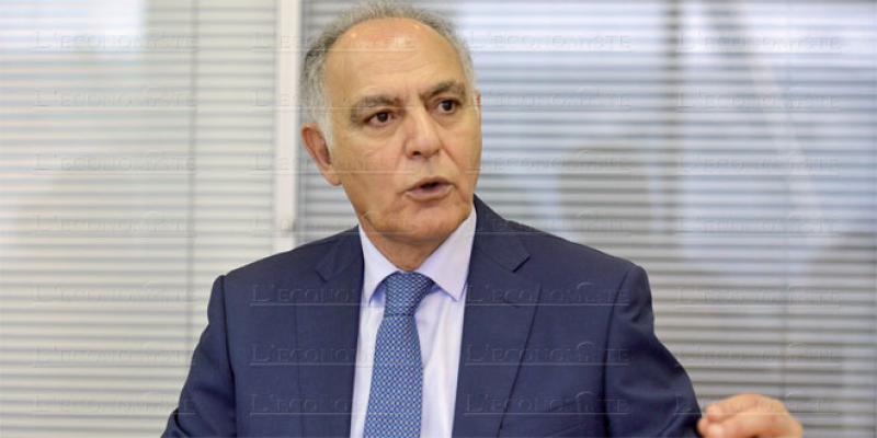 Mezouar: «Ceux qui m'accusent de politiser la CGEM doivent le démontrer»