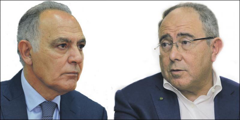 Elections: CGEM Marrakchi promet de «libérer l'entreprise»