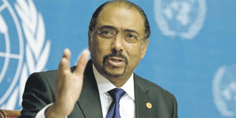 Lutte contre le sida: «La complaisance est notre pire ennemi»
