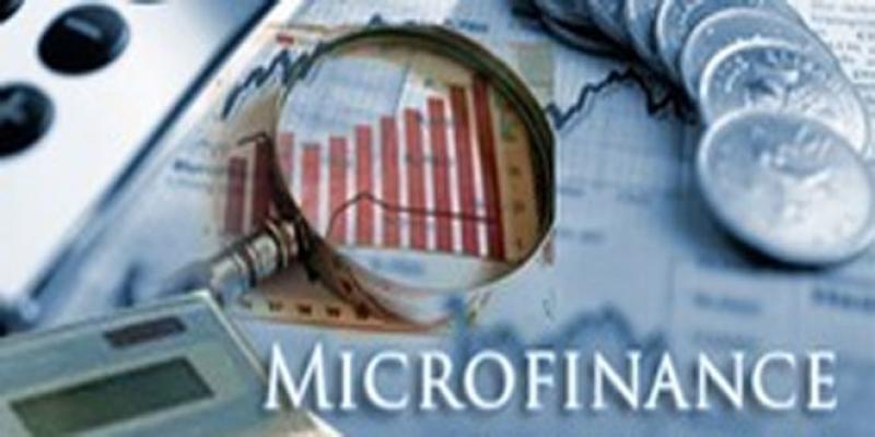 Microfinance: Nouveau virage pour le secteur