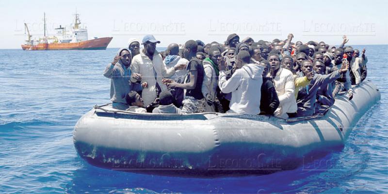 Réfugiés au Maroc: Les angles d'attaque d'une aide d'urgence