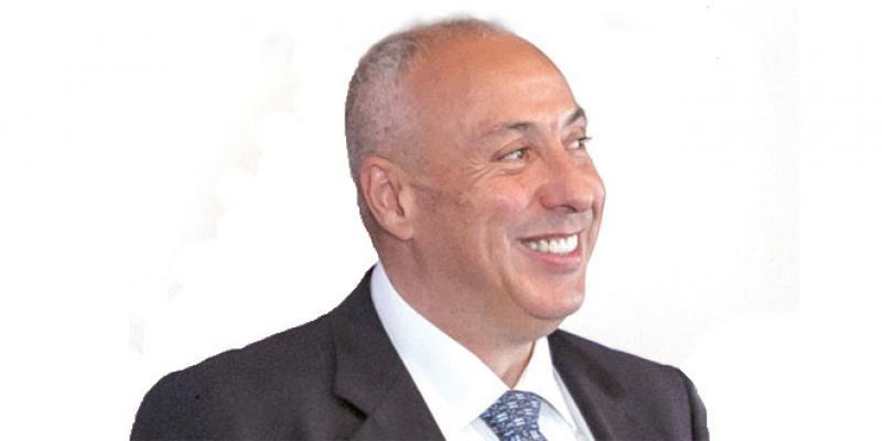 Airbus: «Il y a du made in Maroc dans chaque avion»