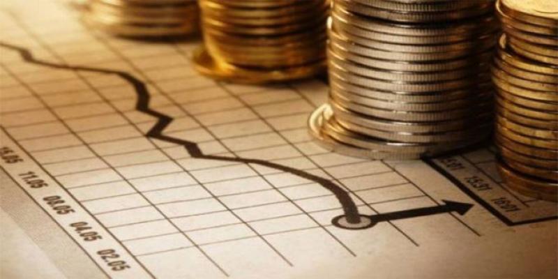 Croissance: N'attendez pas de miracle de la politique monétaire