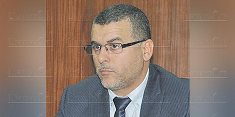 «Rien ne changera tant que l'ambiguïté persiste en Algérie»