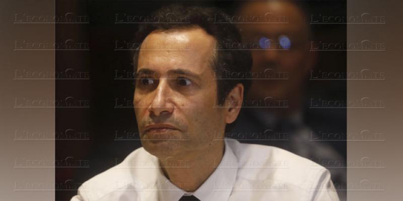 Après les ministres, Benchaâboun sensibilise les députés