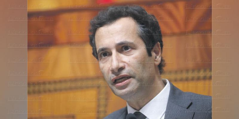 Lutte contre la corruption: Les promesses de Benchaâboun