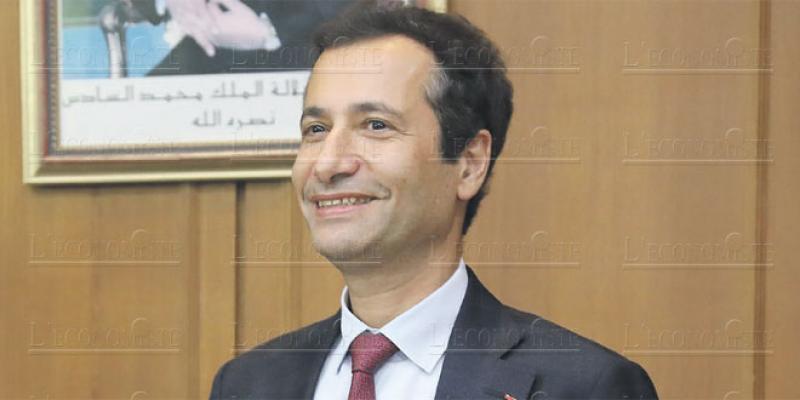 Projet de budget: Le grand oral de Benchaâboun