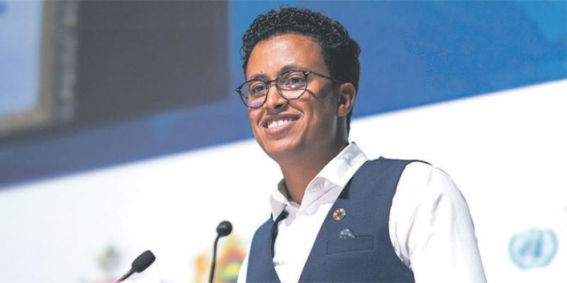 World Merit Morocco: Un vivier d'activistes «maison» en soutien aux ODD