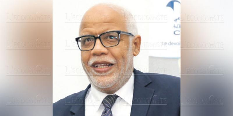 Amélioration des revenus: Pas sans l'accord de la CGEM