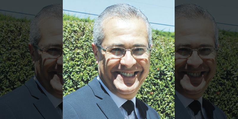 Réforme de l'Administration: Le plan d'attaque de Ben Abdelkader