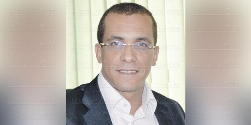 Jerada: 150 millions de DH pour les porteurs de projets