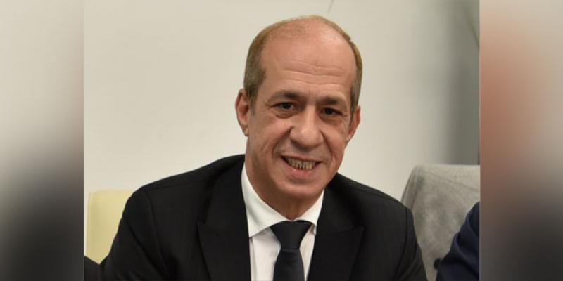 Réforme de l'enseignement: Les 4 vérités du président de l'Université Euromed de Fès