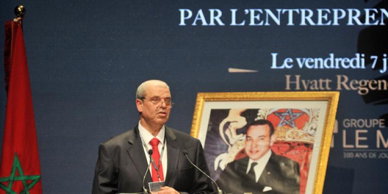 Morocco Today Forum: L'entrepreneuriat social, levier de croissance