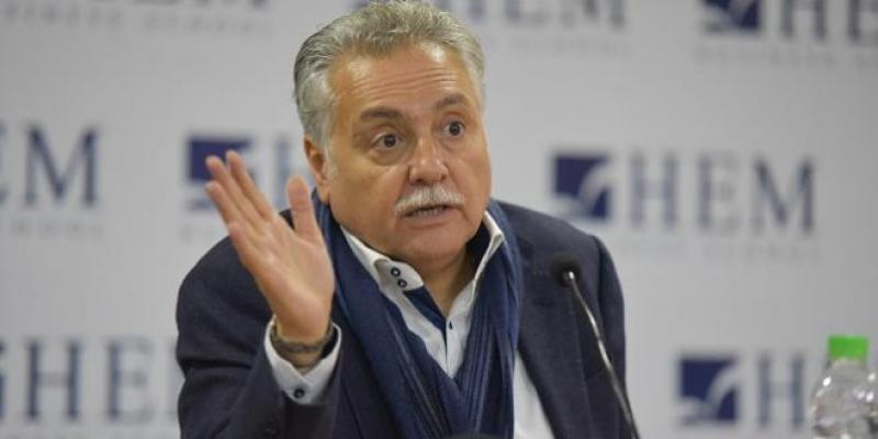 """Gouvernement : Benabdallah dénonce un """"climat malsain"""""""