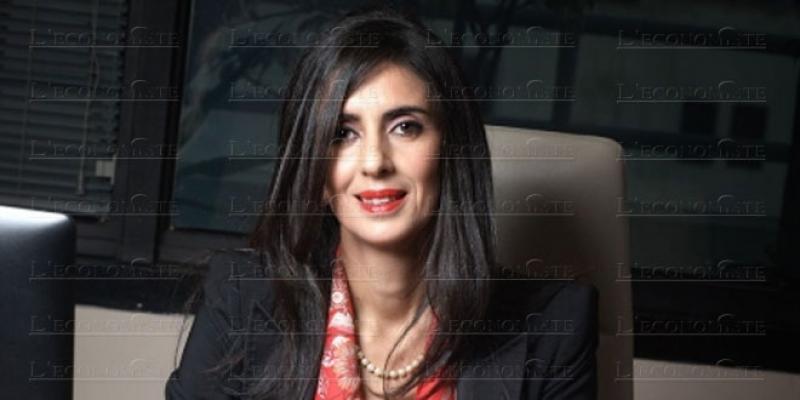 Exclusif - Tourisme: Fettah Alaoui trace les priorités de la relance