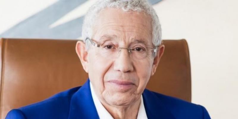 Les autorités marocaines interdisent la tenue d'un colloque sur les libertés individuelles