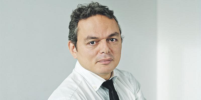 Ahmed Cherkaoui: Un patrimoine national