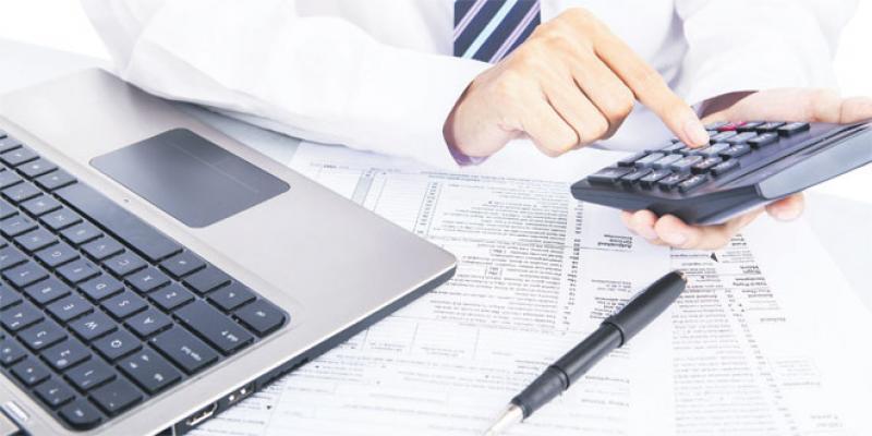 OCDE: Les PME se tournent vers d'autres alternatives