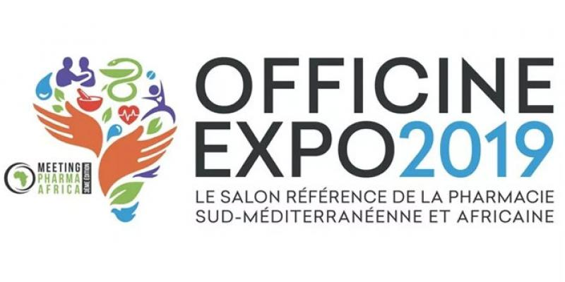 Officine expo: Le nouveau rôle des pharmaciens au cœur des débats