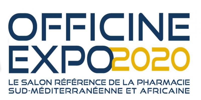 Officine Expo: Les pharmaciens au bord de l'asphyxie