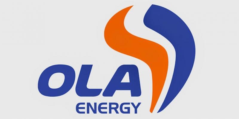 Ola Energy Maroc se mobilise