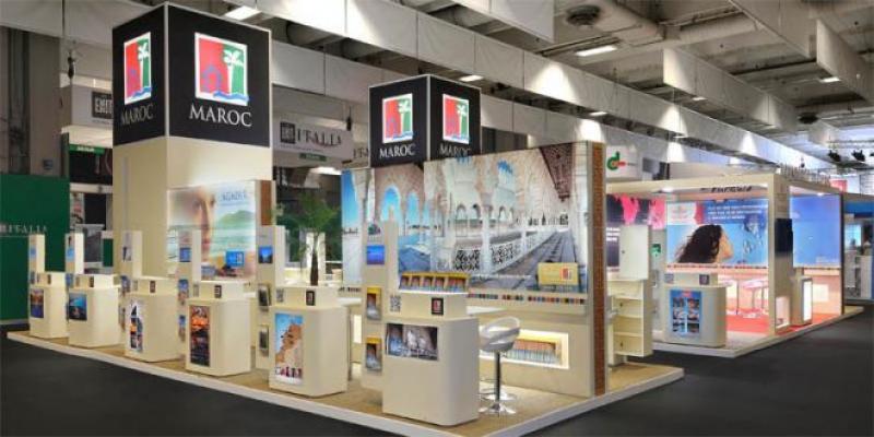 Reconstruire la marque Maroc: L'ONMT en ordre de bataille