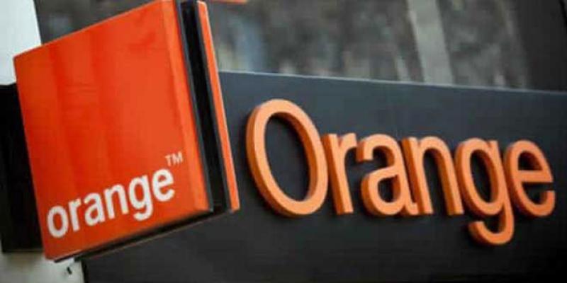 Orange: Une plateforme pour startups
