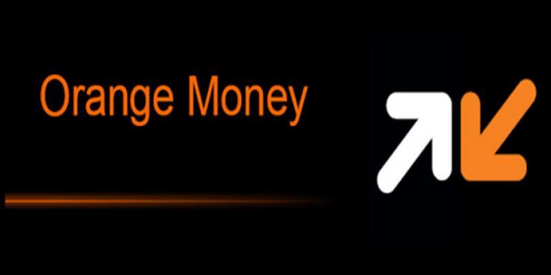 Mobile Money: Orange déploie ses solutions