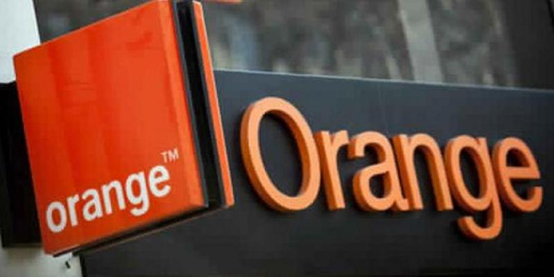 Orange: Un chiffre d'affaires de 5 milliards de DH