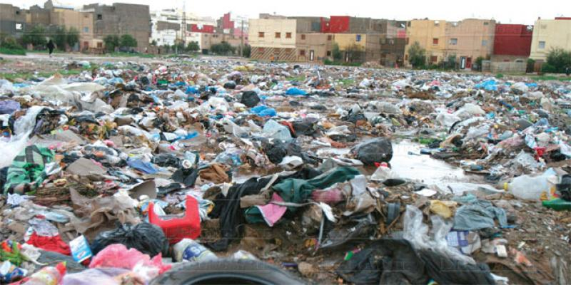 Développement durable: La Commission nationale bientôt opérationnelle