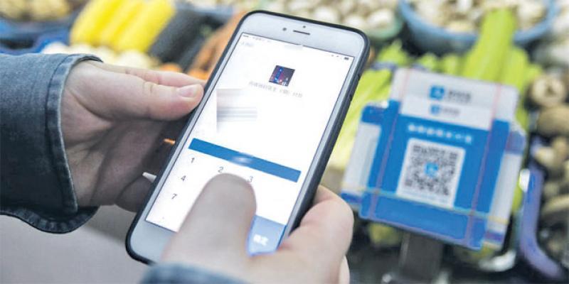 Paiement mobile: Banques et télécoms doivent s'accorder