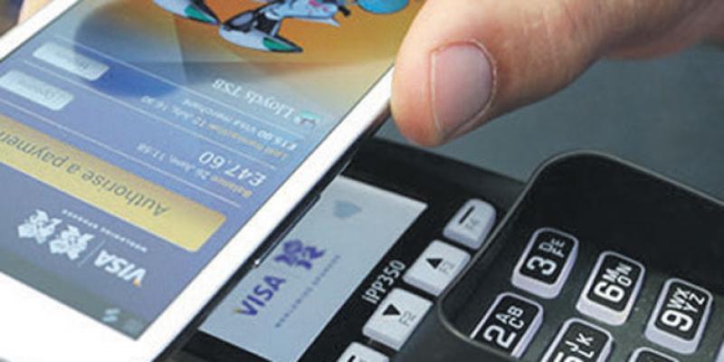 Paiement mobile: CIH affiche ses ambitions