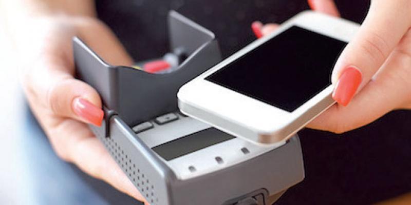 Paiement mobile: Une inconnue, le modèle économique