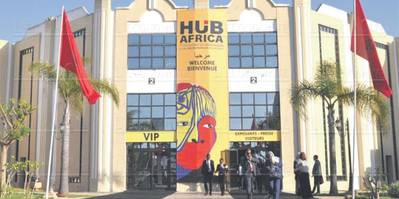 Casablanca: Le projet palais des congrès ressuscité