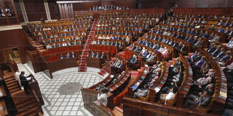 Le Conseil national des langues voit enfin le jour