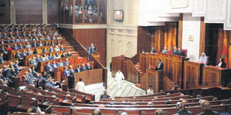 Rapport de la Cour des comptes/Déclaration du patrimoine: Des dysfonctionnements plombent le système