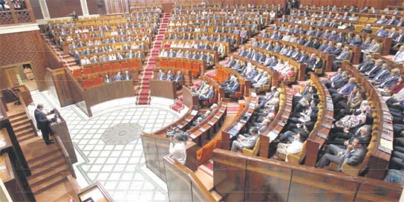 Mariage des mineurs: Une bataille décisive s'annonce au Parlement